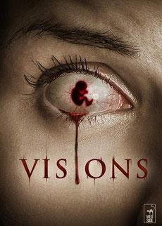 Visions de Kevin Greutert - 2015 / Epouvante - Horreur