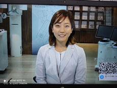 歯科衛生士研修 茨木市 永井歯科医院 インプラント
