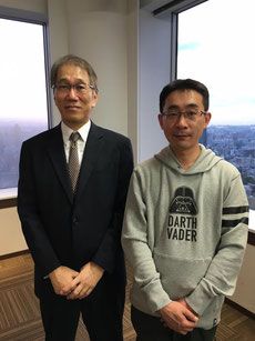 松風歯科クラブ 入れ歯研修 2016 永井歯科医院 永井健太