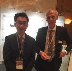 アストラインプラント CEO 茨木市 永井歯科医院