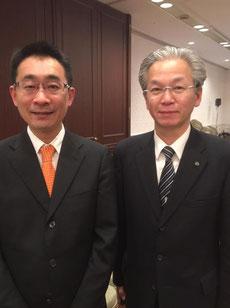 インプラント科 教授 永井歯科医院 茨木市