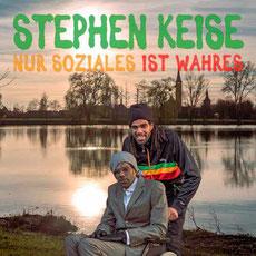 """""""Nur Soziales ist Wahres"""" Release 04.09.2020"""