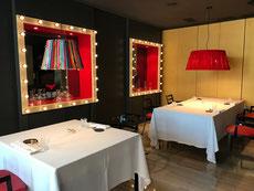 Рестораны Каталонии со звездой Мишлен