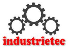 Ankauf Industriegueter  Ankauf Elektromotoren Ankauf Kugellager Ankauf Getriebemotoren