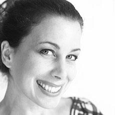Roberta Rossi Brunori Insegnante di seduzione