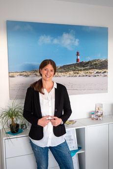 Die 7 Säulen der Resilienz Claudia Elsässer Heilbronn