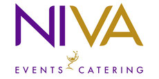 NIVA Events
