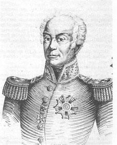 Le Baron Gautherin