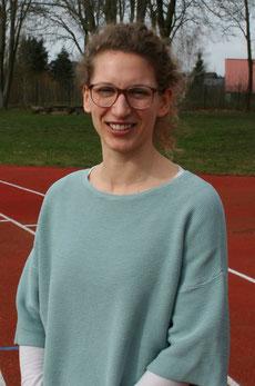 Julika Mandryka