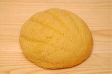 メロンパン 150円