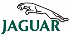 Jaguar Werkstatt Service Reparatur
