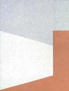 Ernst Caramelle. All Printed Matter, Guy Schraenen Catalogue