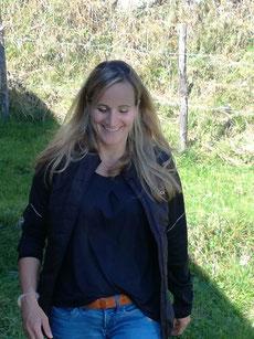 Kerstin Pircher-Mayer