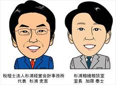 津島市 税務 会計 相続 会社設立 相談