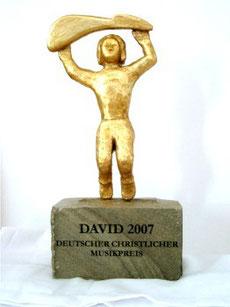 David Award 2007
