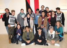 Foto: Stiftung - Daria