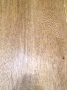 単板合板の隙間