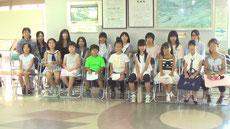 2012.8.7たなばたコンサート