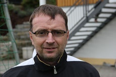 Wolfgang Glas