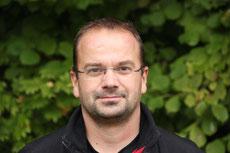 Andreas Paessler