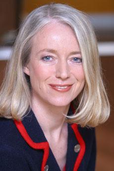 Prof. Dr. med. Christiane Bayerl (Foto: privat)