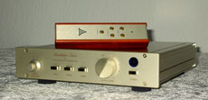 FM 155 MKIIR