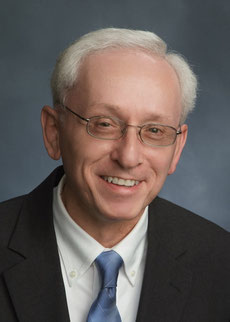 Carl W. Harkey