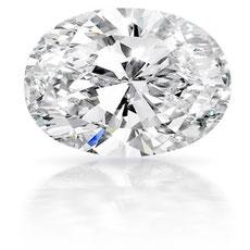 Development Diamonds Wien, Faire Entlohnung von Diamantschürfern
