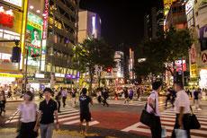 quartier shibuya guide francais prive a tokyo