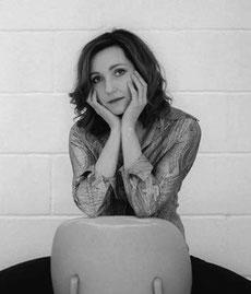 Viv Albertine (Foto: Laura Hynd)