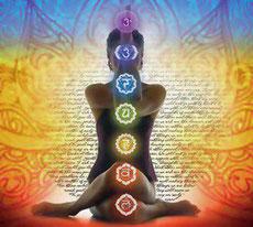 soin énergétique, rééquilibrage énergétique, séance énergétique, soin énergétique toulouse, rééquilibrage énergétique toulouse, séance énergétique toulouse, soin énergétique haute garonne, rééquilibrage énergétique haute garonne, séance énergétique haute