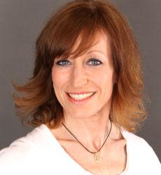 Tina Hebald