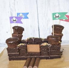 Kindergeburtstag Als Ritterfest Ideen Fur Bunte Kindergeburtstage