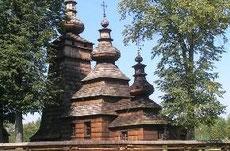 kwiaton-cerkiew