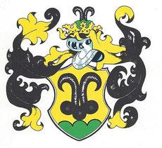 Wappen der Gallati