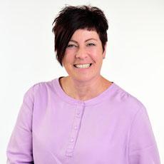 Karin Zauscher