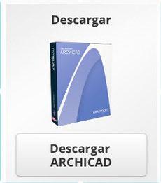 ArchiCAD 22 ¡BIM por dentro y por fuera! - Cursos de Archicad