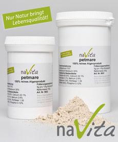 bei naVita-Schweiz GmbH