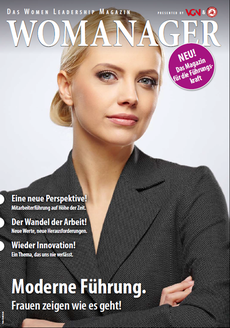 Women Leadership Forum_Women Leadership Magazin_News
