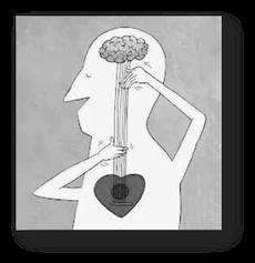mindFIT Meditation Achtsamkeit MBSR Mindfulness