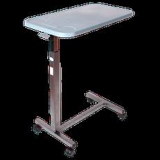 mesa puente de plastico,mesa puente, mesa para alimentacionen cama, mesa para alimentacion, mesa puente reactiv, mesa para alimetacion en cama reactiv, reactiv, mesa para cama, paciente en cama, ability monterrey, ability san pedro, ortopedia e monrterrey