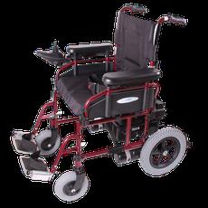 silla de ruedas electrica, silla electrica, silla de ruedas electrica plegable, silla de rudas electrica de acero, silla de ruedas electrica izzygo, ability monterrey, ability san pedro, ortopedia en monterrey, productos para discapacitados,