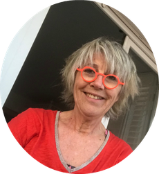 Epilations - Modelages - Soins Visage avec Mireille, esthéticienne diplômée sur Annecy