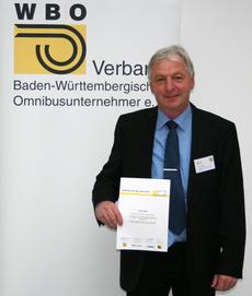 Huber-Reisen Oberkirch, Individuelle Busreisen für Gruppen, Vereine, Firmen und Schulklassen - bequem, sicher und zuverlässig.