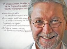 Michael Schietzold