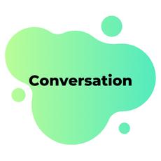 conversation autour de la carrière artistique
