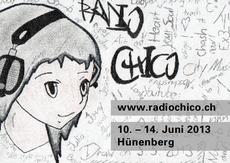 Klick aufs Bild um zur Schülerwebsite der Schule Hünenberg zu gelangen!