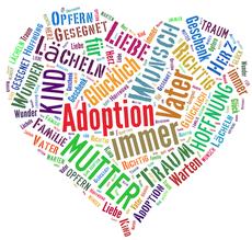Rechtsanwältin, Friedrichsdorf im Taunus, Blog, Adoption, Familienrecht