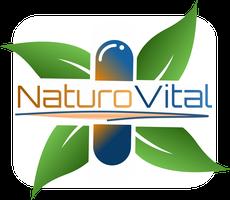 NaturoVital