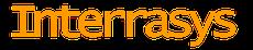 Interrasys LLC Logo